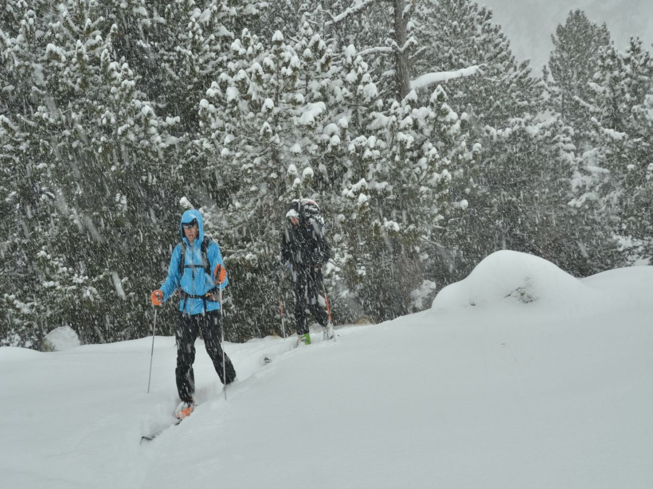 Ski_AFDV_137