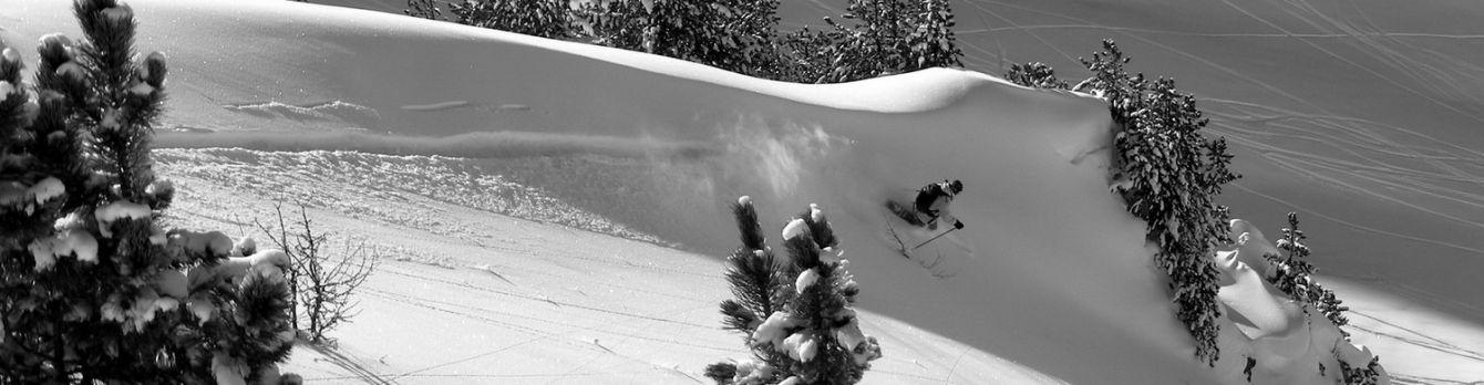 Ski_AFDV_154