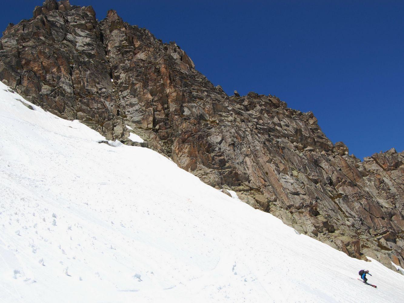 Ski_AFDV_64