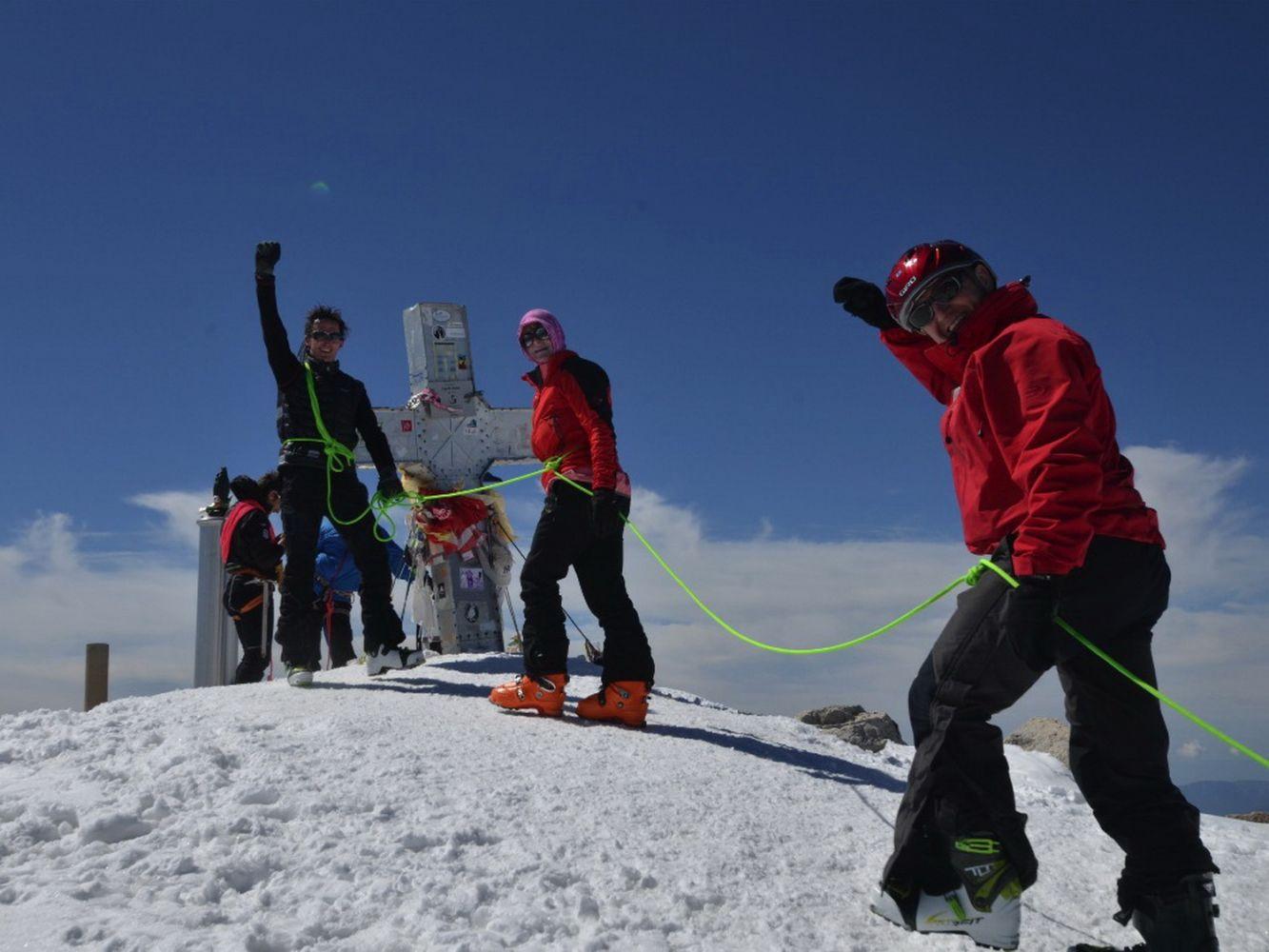 Ski_AFDV_92