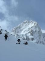 Ski_AFDV_158