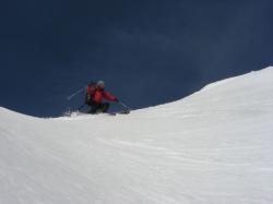 Ski_AFDV_25