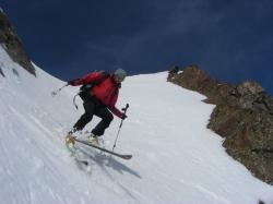 Ski_AFDV_27