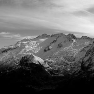 Carre_Paysages_hiver_afdv_26