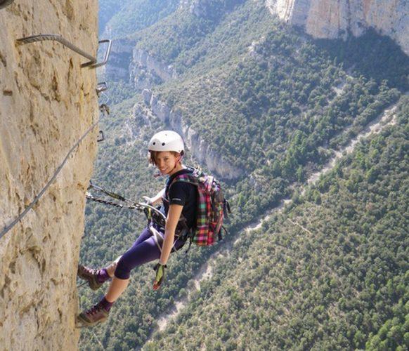 Sejour_Via_Catalogne_03