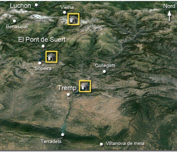 Val-d'aran-terradets-villanova-collegats