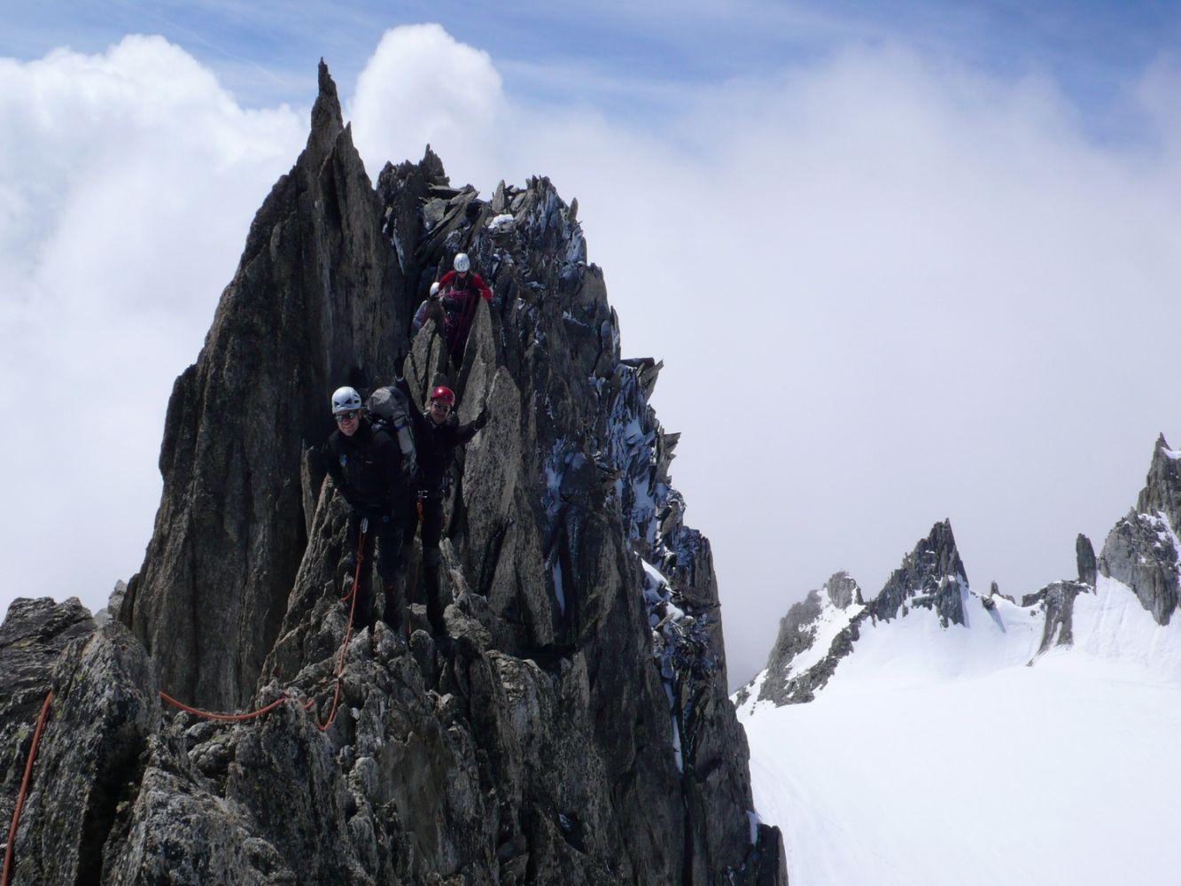 alpinisme_ete_afdv_05
