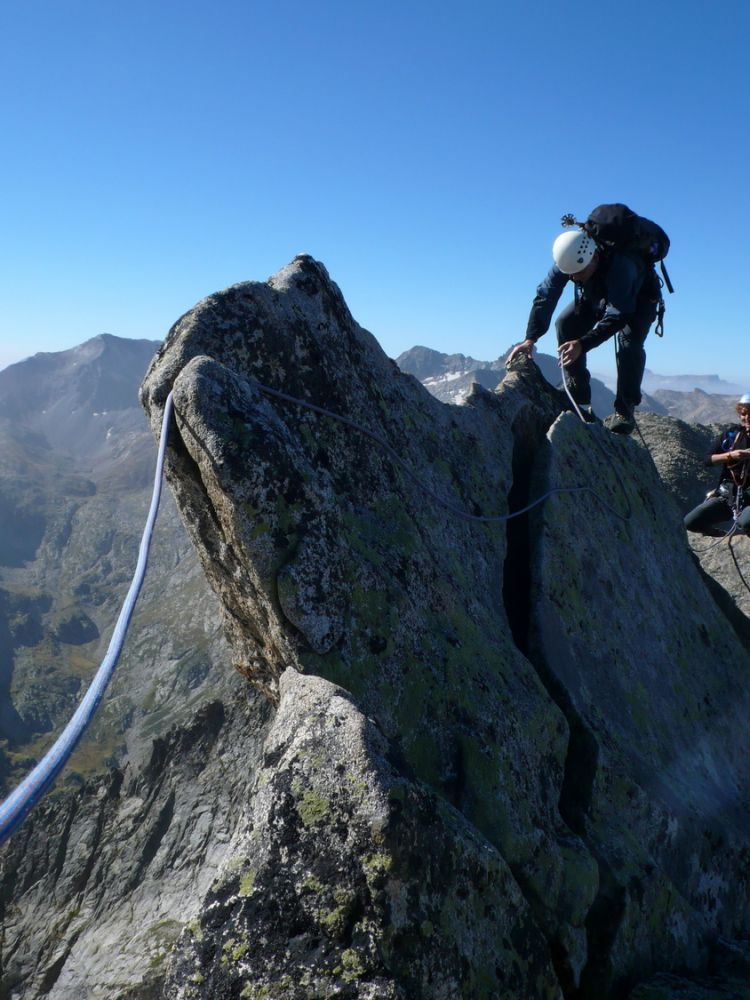 alpinisme_ete_afdv_08