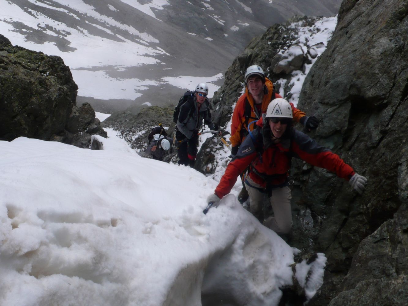 alpinisme_ete_afdv_10