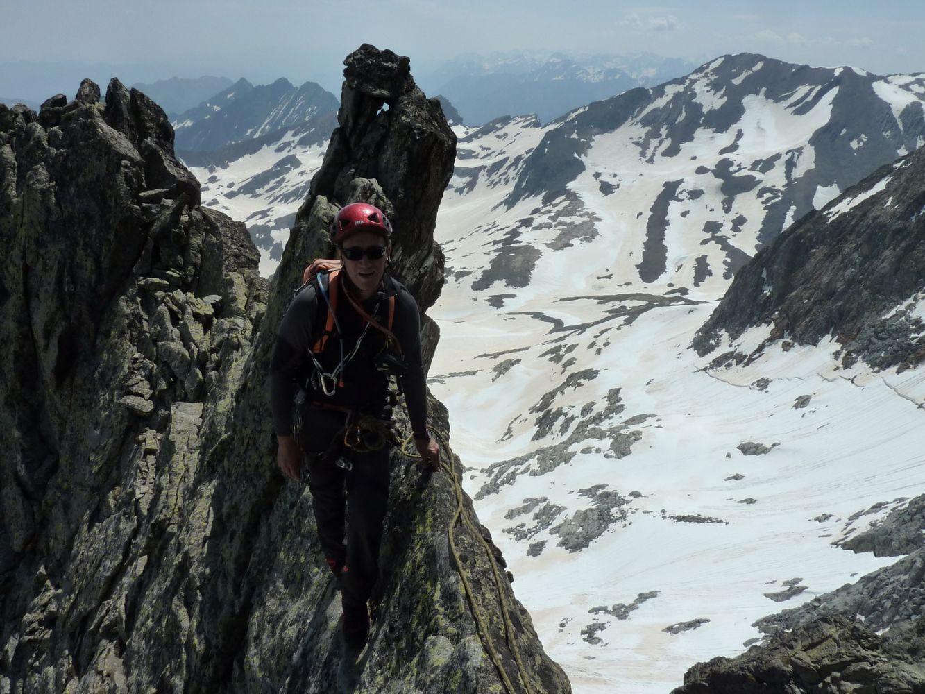 alpinisme_ete_afdv_11