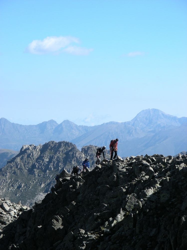 alpinisme_ete_afdv_12