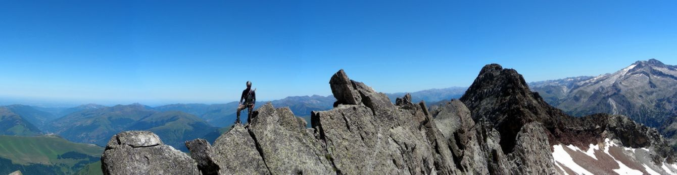 alpinisme_ete_afdv_18