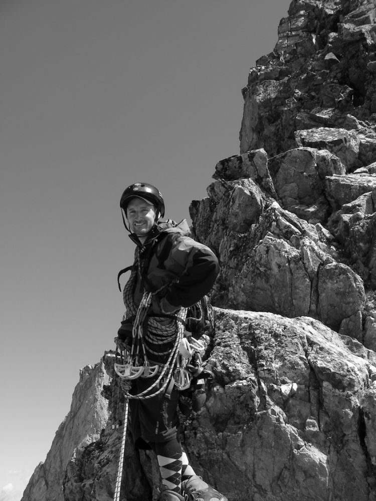 alpinisme_ete_afdv_21