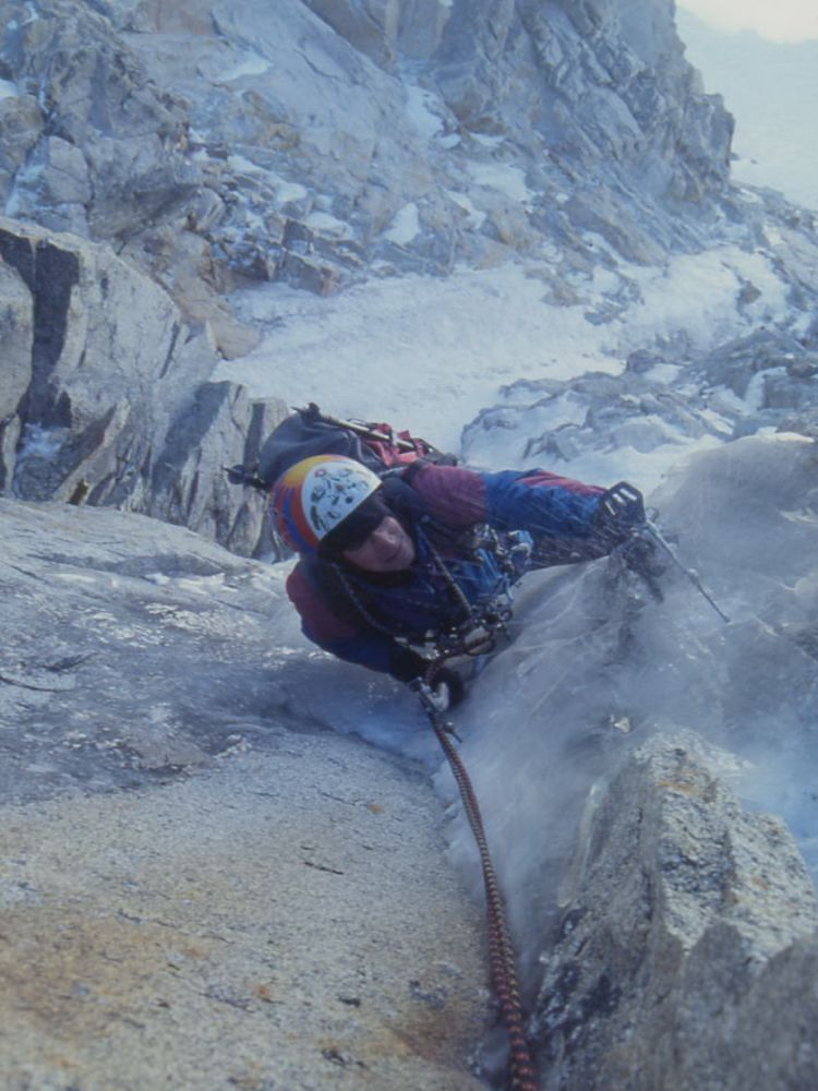 alpinisme_hiver_afdv_03