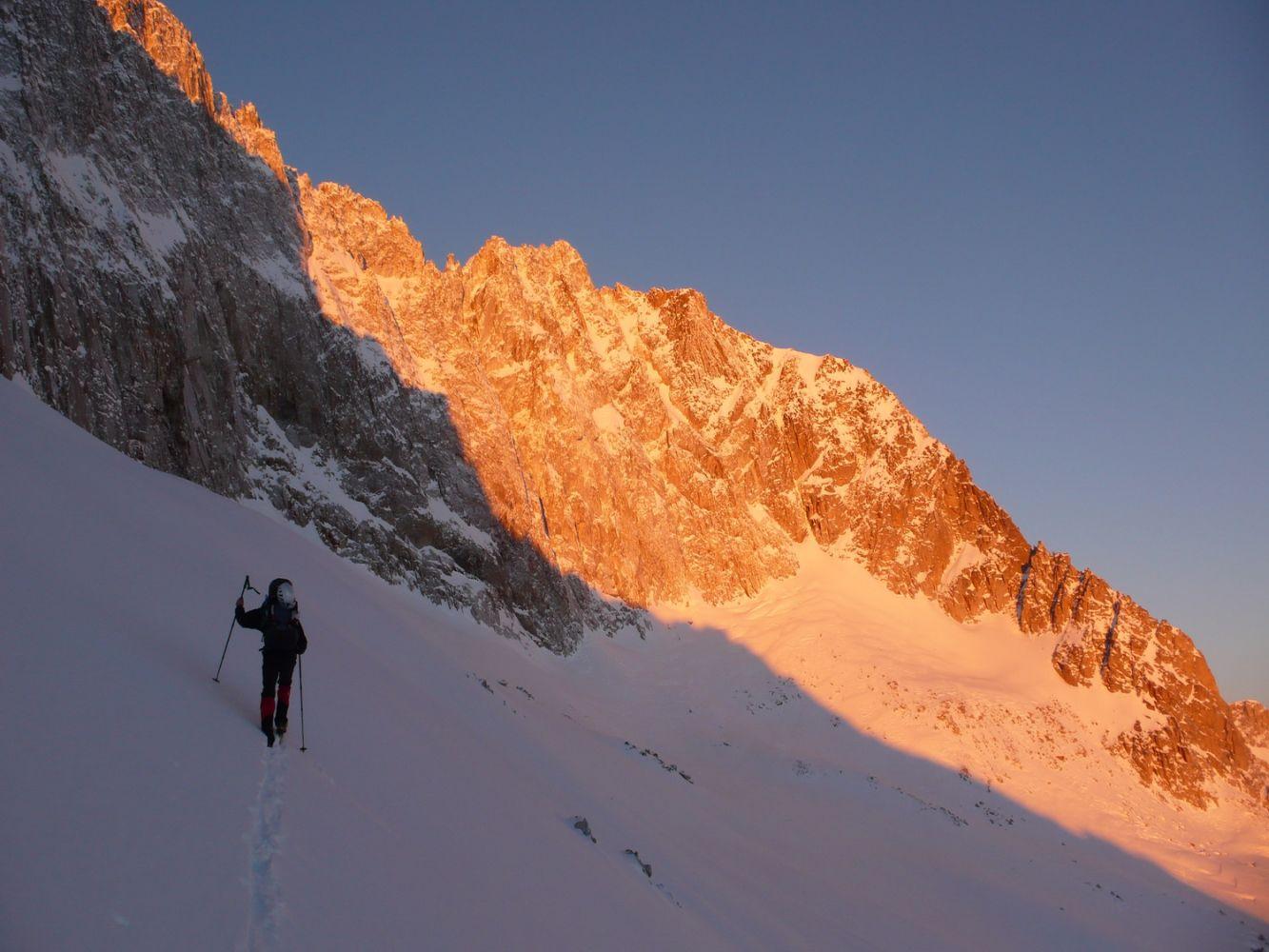alpinisme_hiver_afdv_06