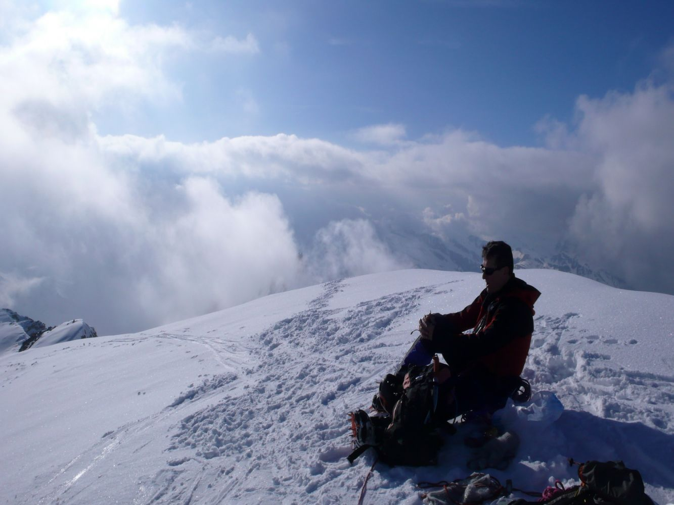 alpinisme_hiver_afdv_11