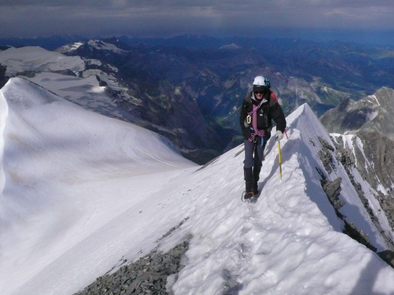 alpinisme_hiver_afdv_14