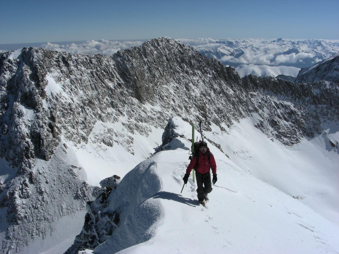 alpinisme_hiver_afdv_16