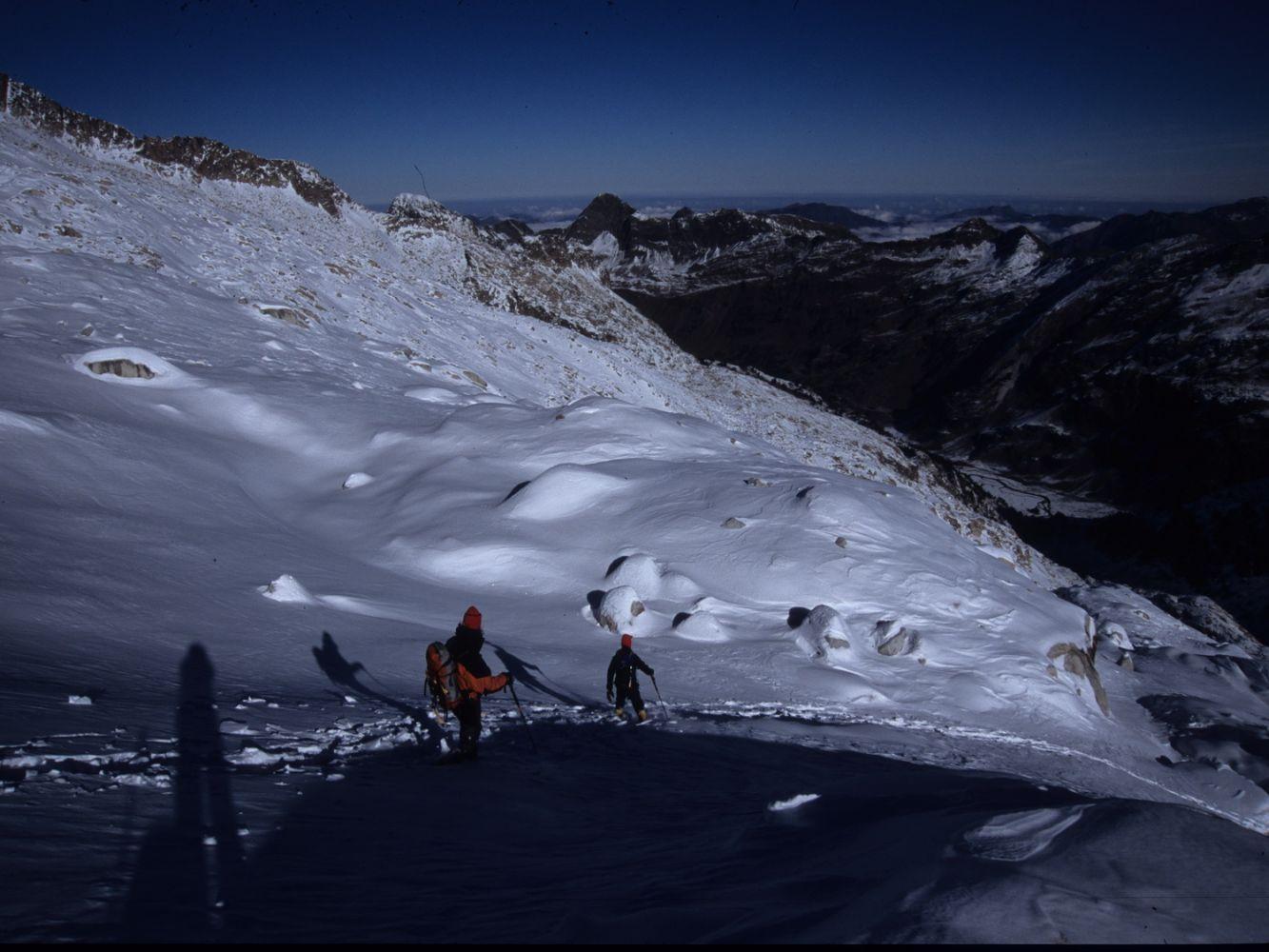 alpinisme_hiver_afdv_23