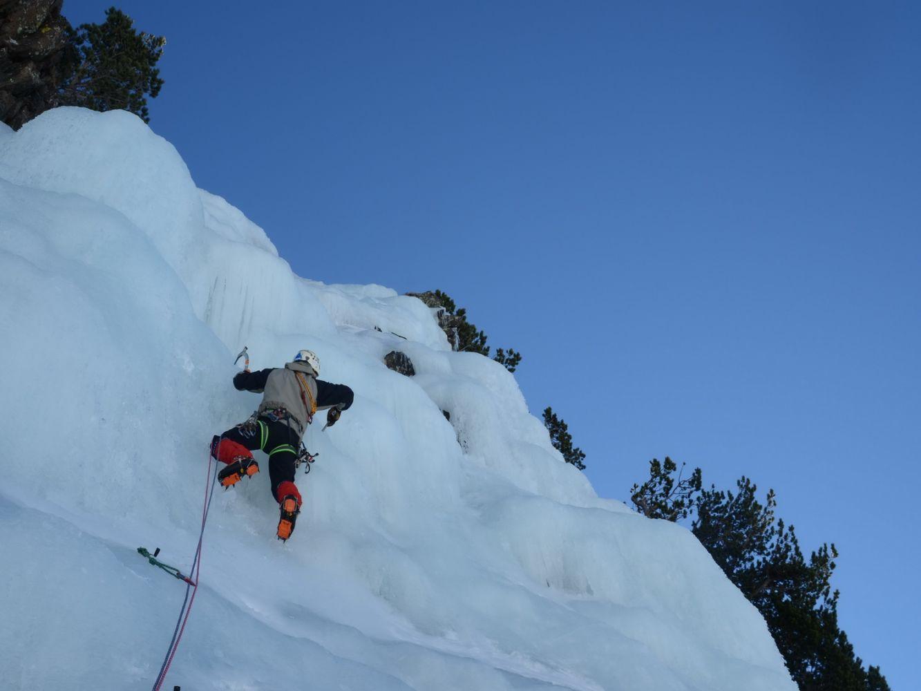 alpinisme_hiver_afdv_32
