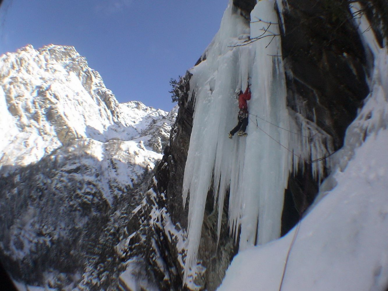 alpinisme_hiver_afdv_35