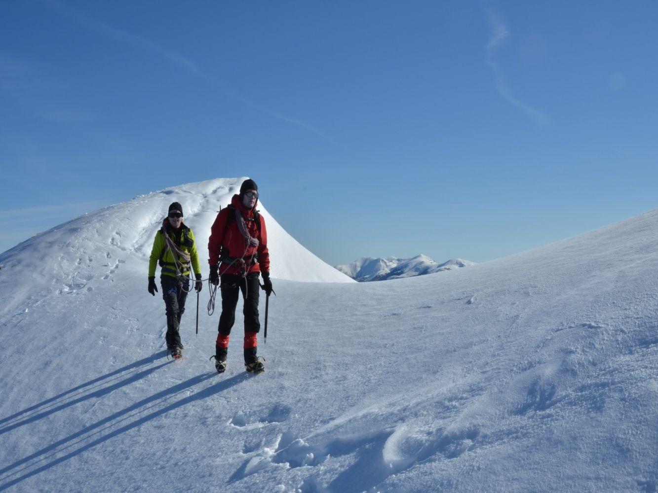 alpinisme_hiver_afdv_38