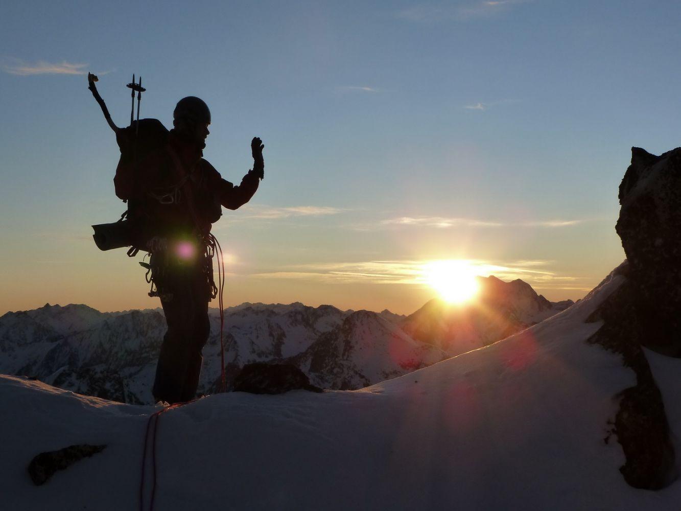 alpinisme_hiver_afdv_40