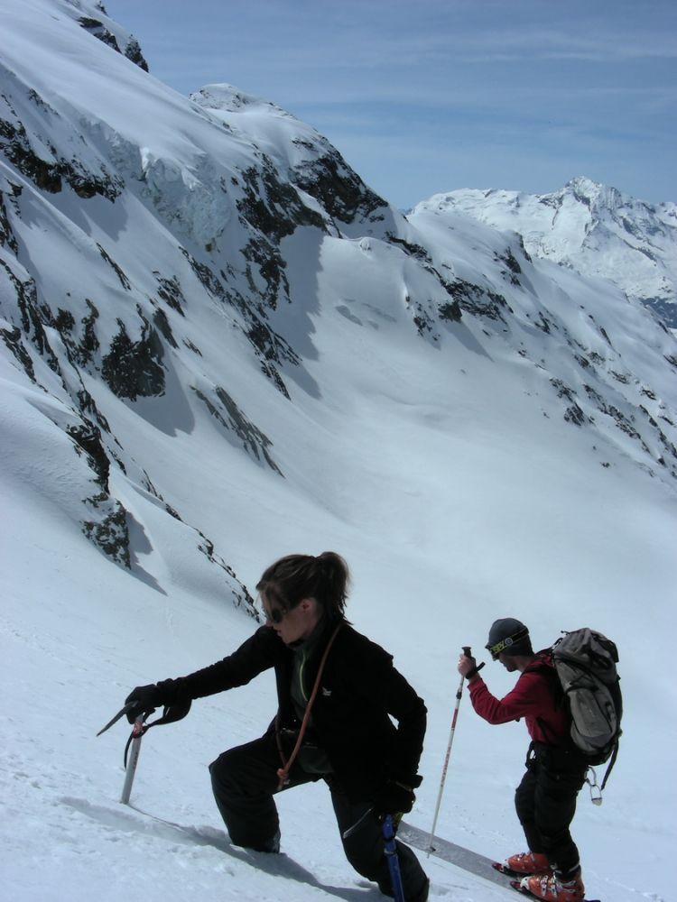 alpinisme_hiver_afdv_42