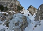 alpinisme_hiver_afdv_31
