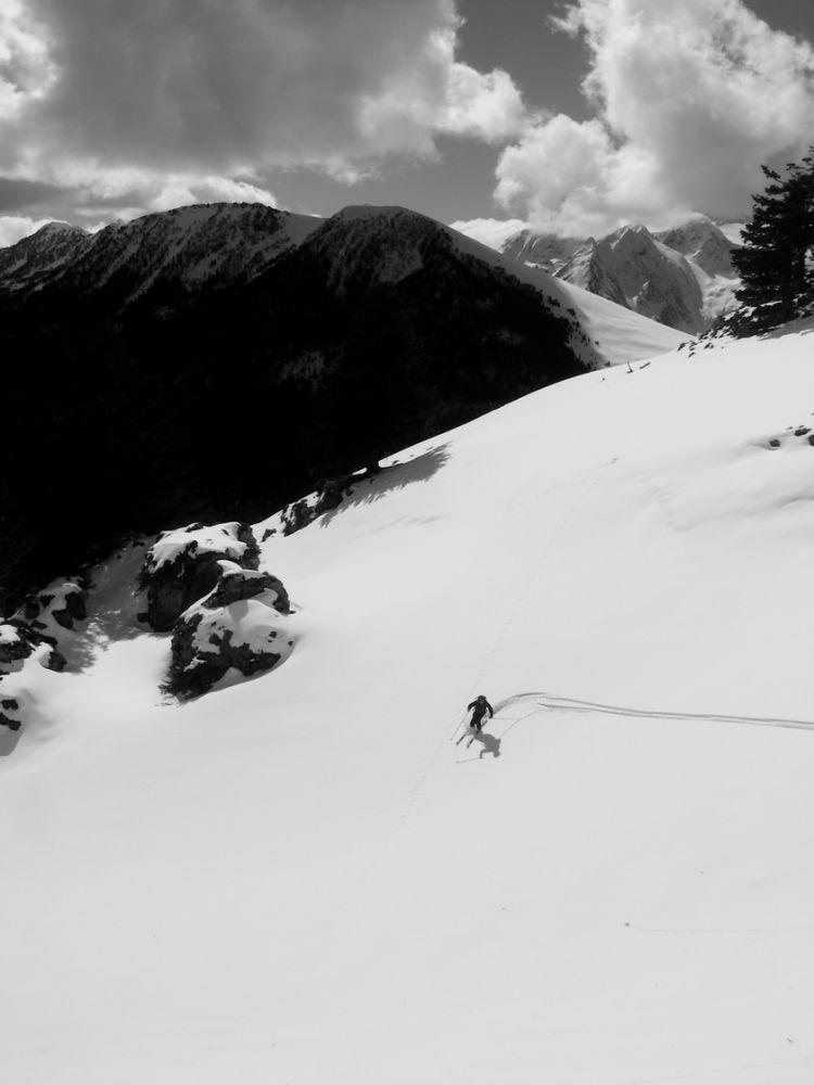 article_ski de rando autour de la Laque_Mars16_11