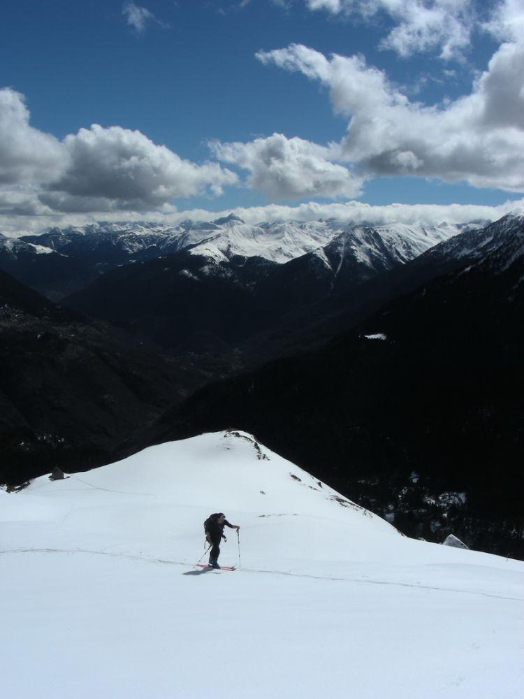 article_ski de rando autour de la Laque_Mars16_14