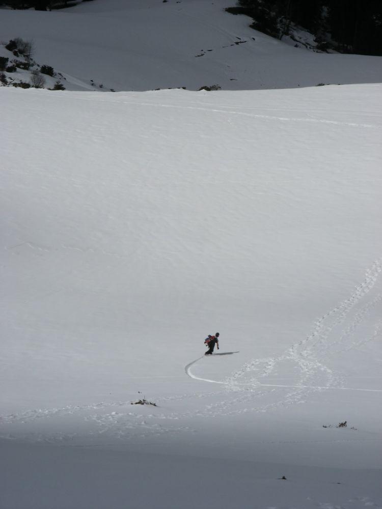 article_ski de rando autour de la Laque_Mars16_20