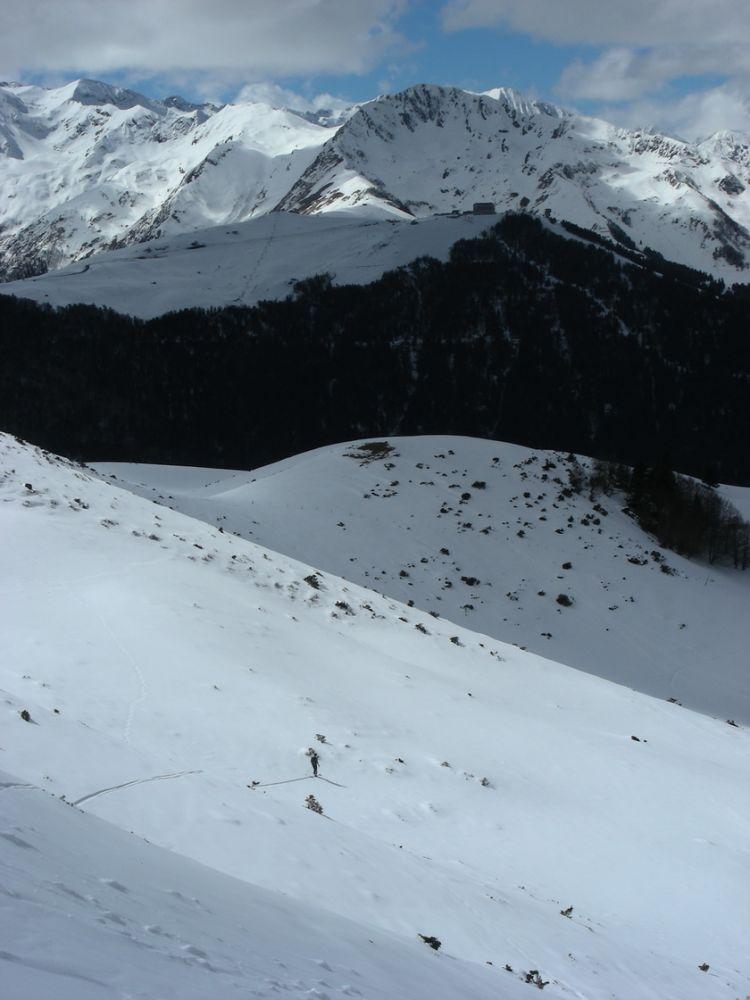 article_ski de rando autour de la Laque_Mars16_21