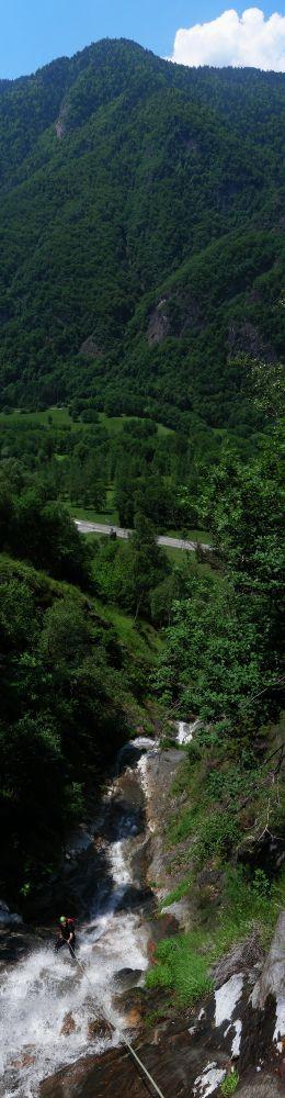 article Gouaux Canyon_5