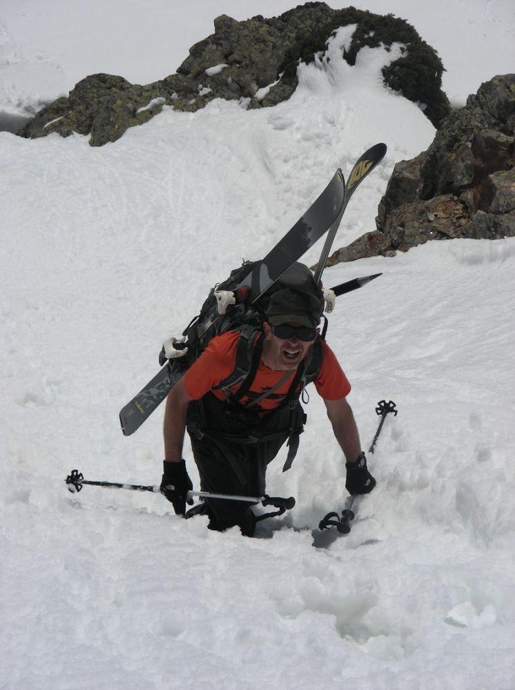 article le col de la Freche à ski_06