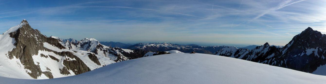 article magie à ski des 3000 du portillon_01