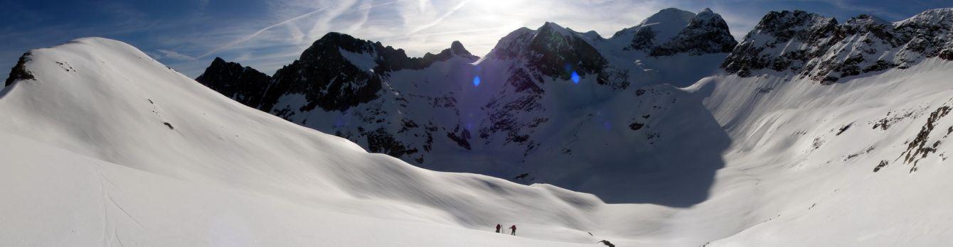 article magie à ski des 3000 du portillon_04