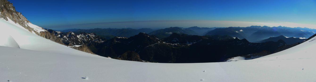 article Maladeta ski de Juin_02