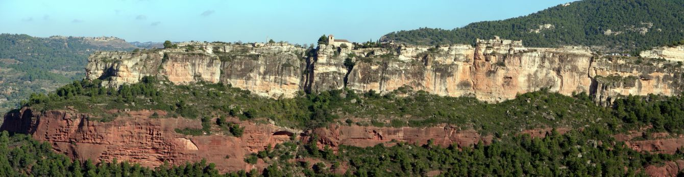 article l'Espagne et ses chaleurs printanieres_10