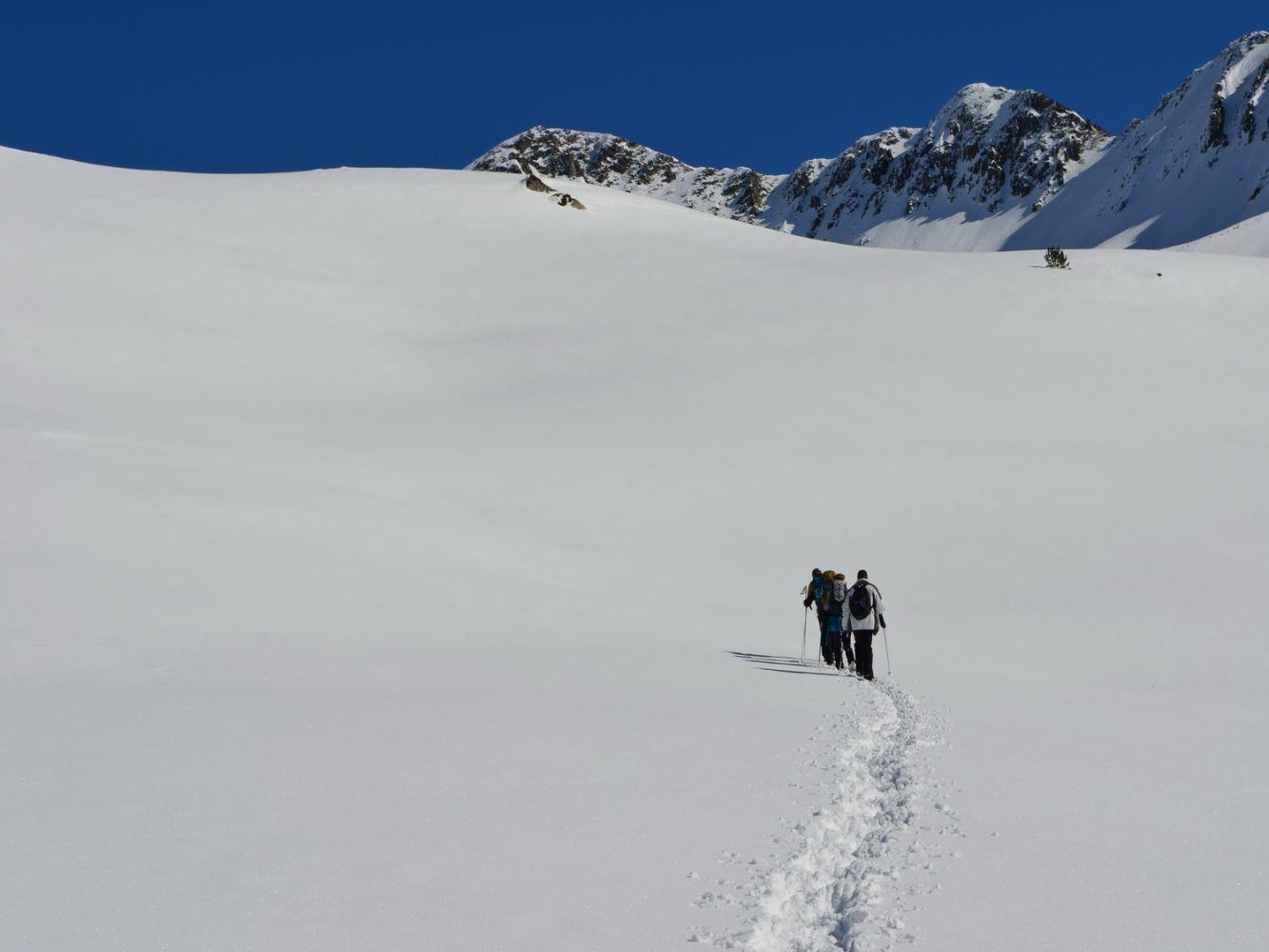 article Quand les pyrenees se transforment en alaska 3-15_22