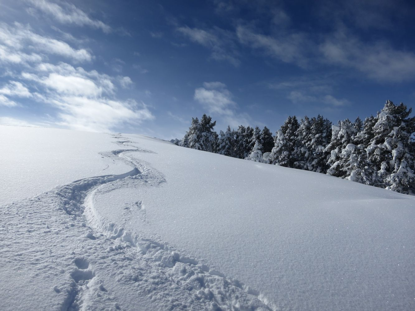 article Quand les pyrenees se transforment en alaska 3-15_23