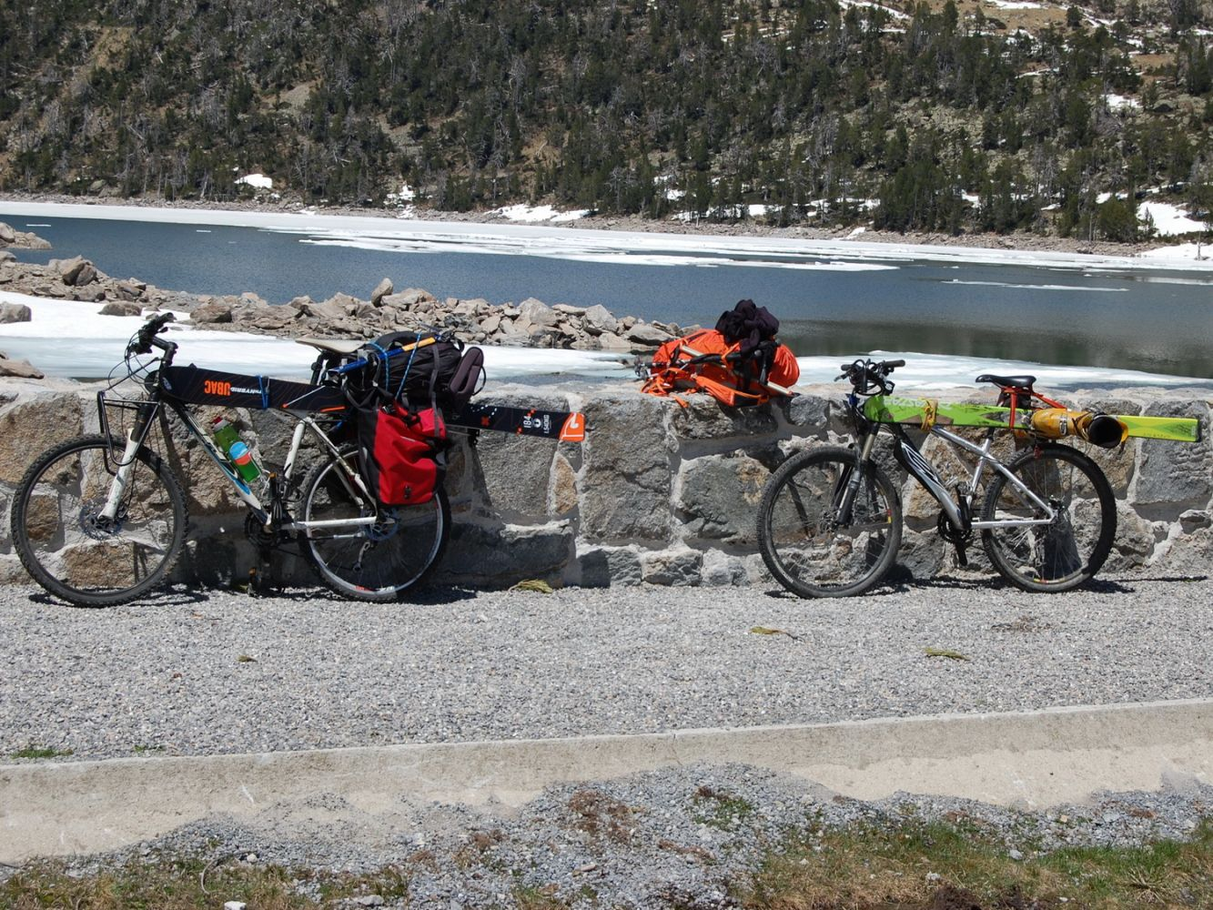 article_Triathlon_Ramougn mai_42