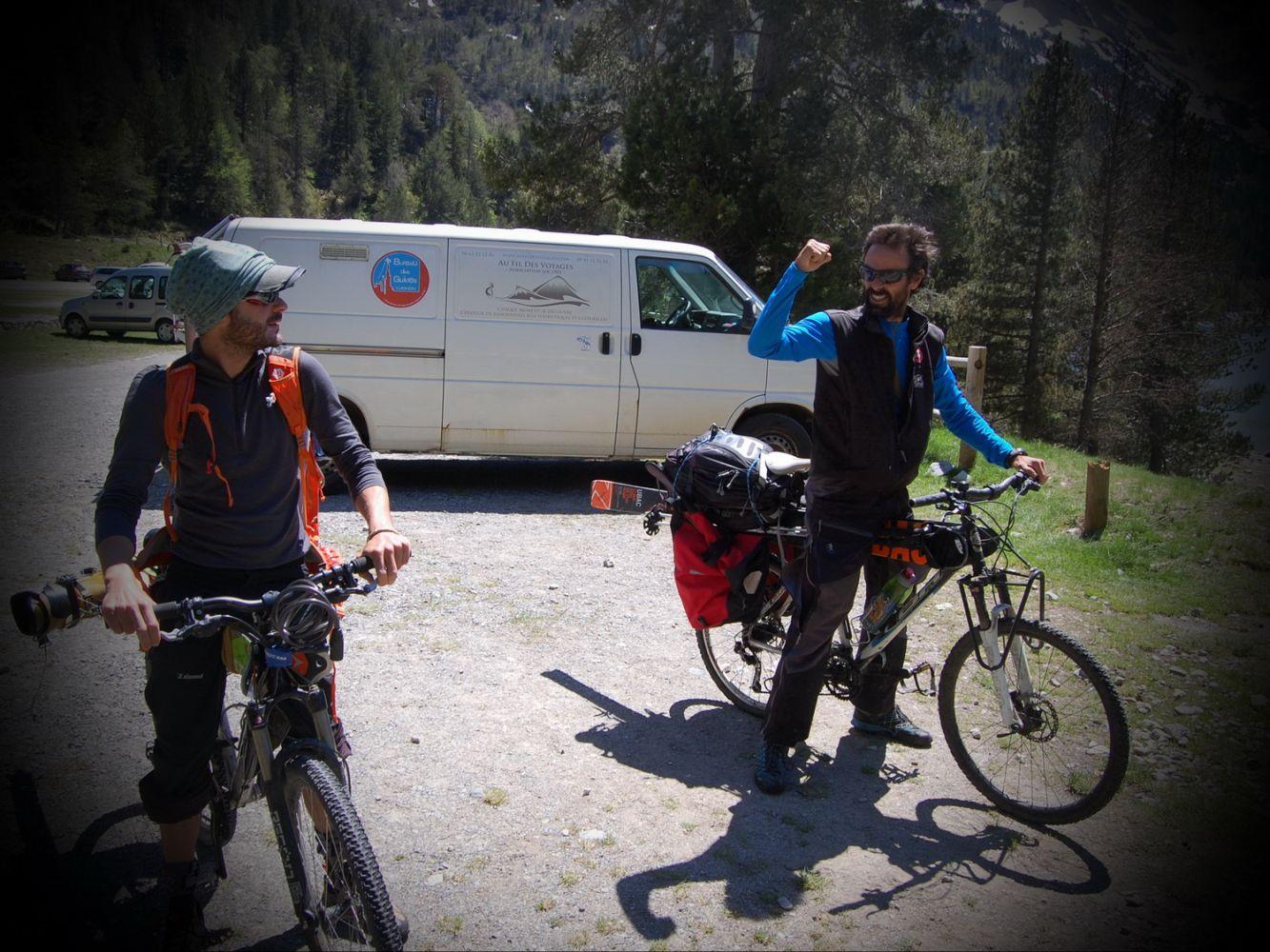 article_Triathlon_Ramougn mai_48