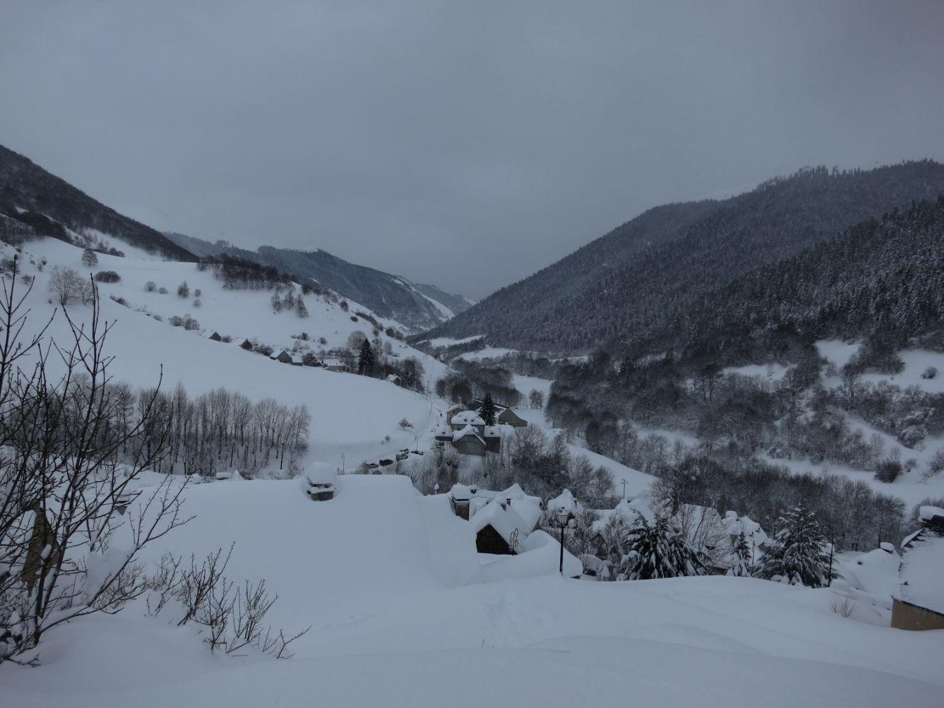 article vallee d oueil - Cires sous la neige_00