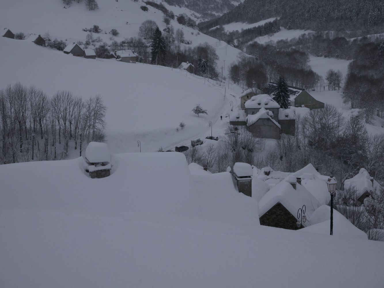 article vallee d oueil - Cires sous la neige_04