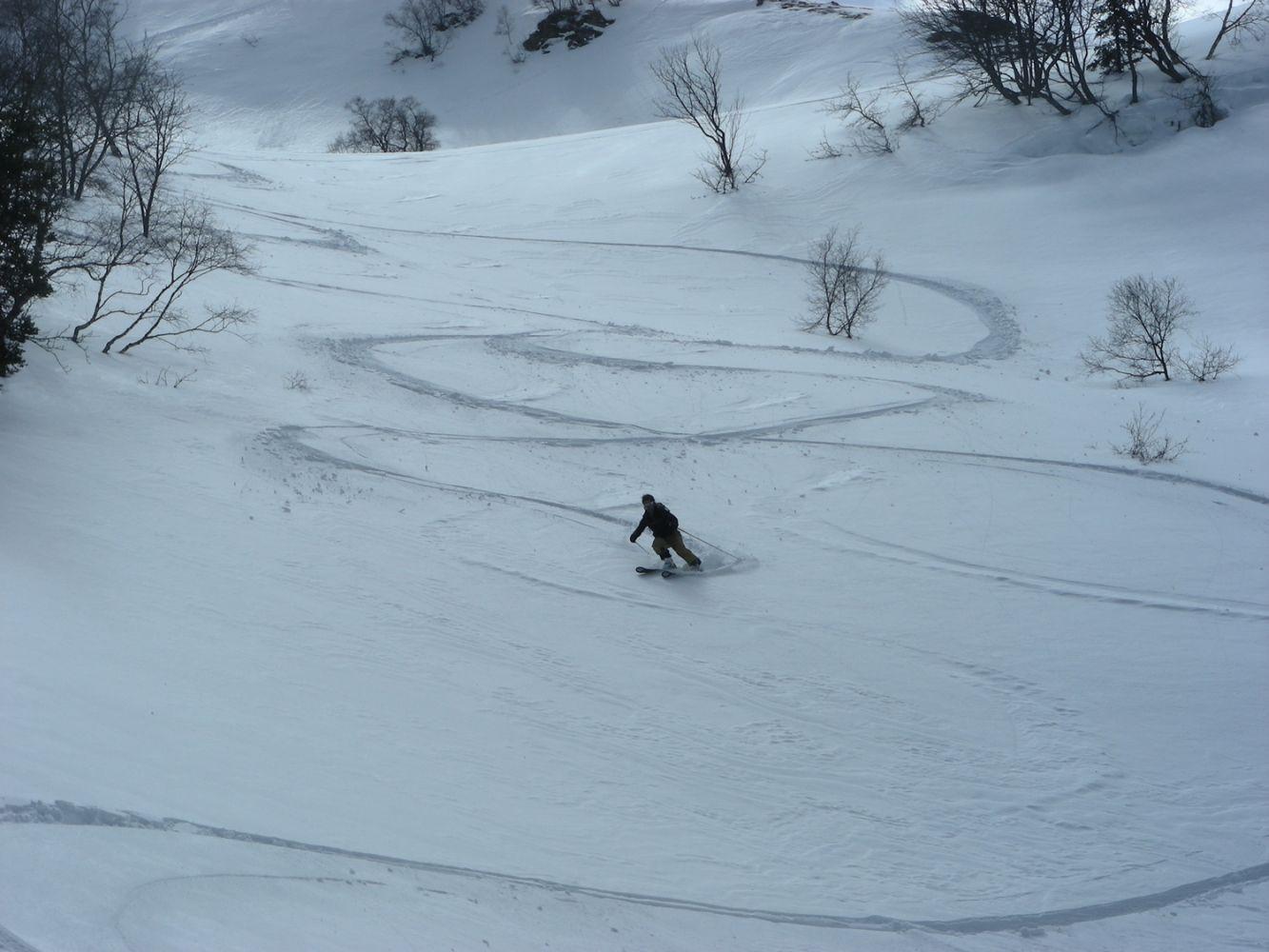 article Le ski de printemps en vallée d'Oueil_3