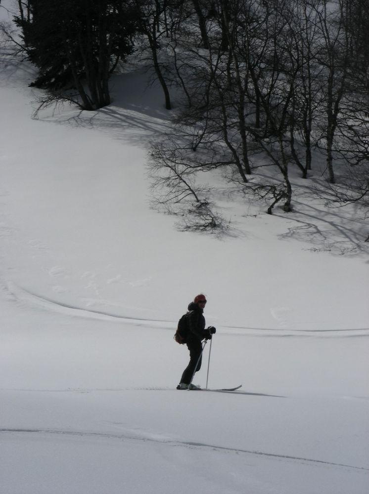 article Le ski de printemps en vallée d'Oueil_4