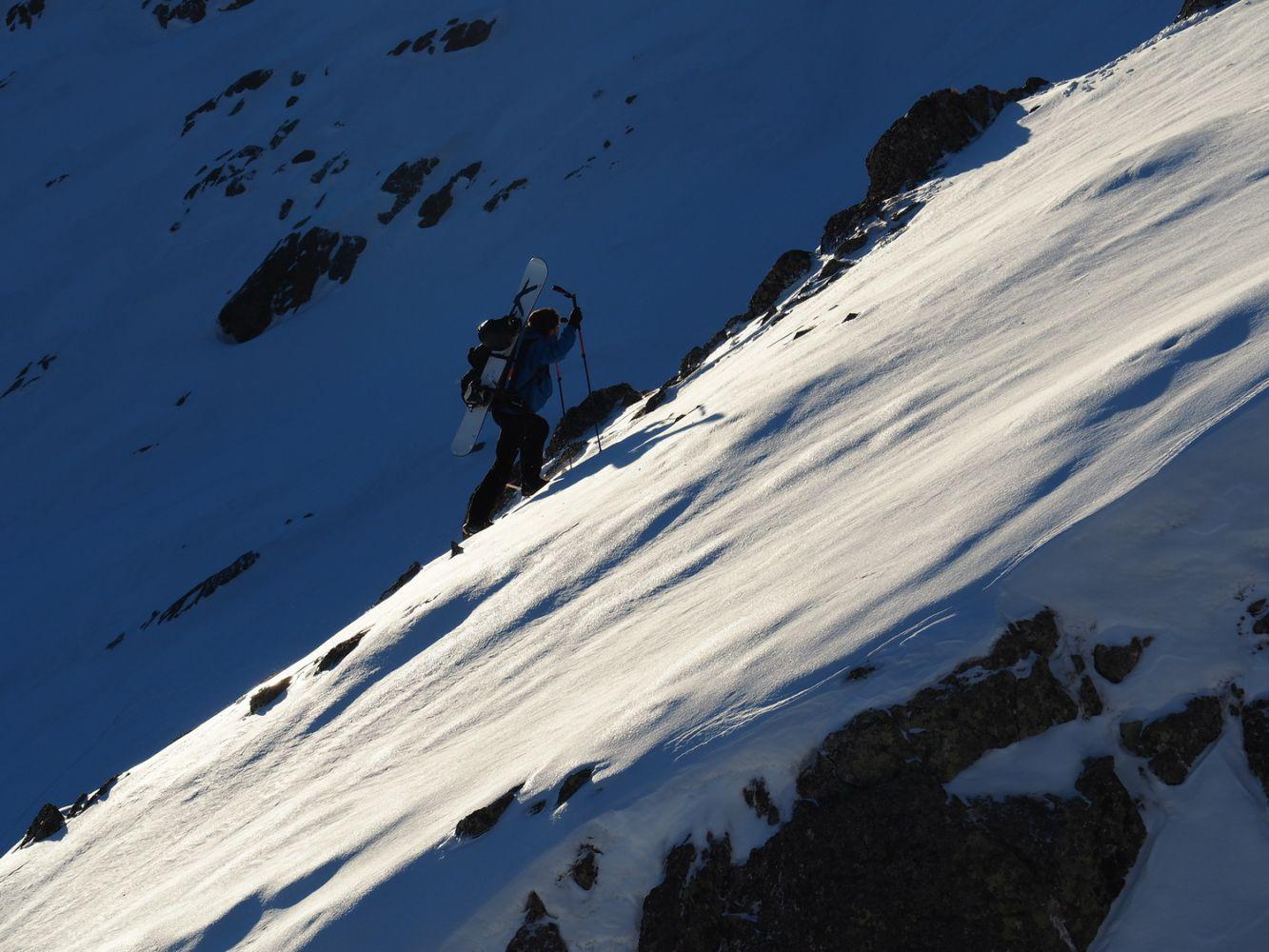 article_1604 Ski Aneto_Albe_BG_01
