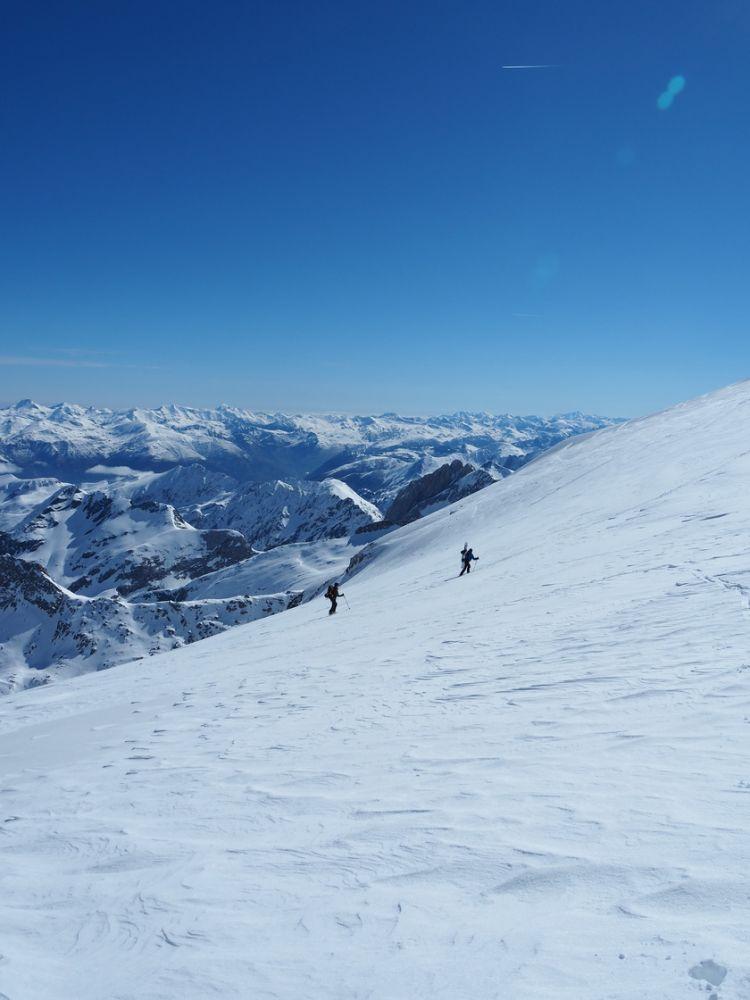 article_1604 Ski Aneto_Albe_BG_06