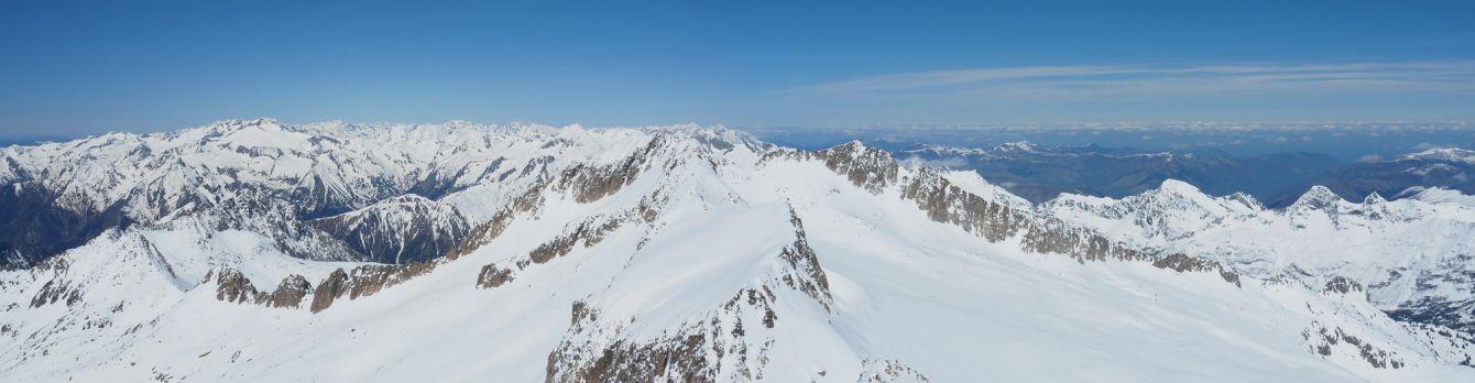 article_1604 Ski Aneto_Albe_BG_08